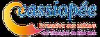 INSTITUT CASSIOPEE FORMATION