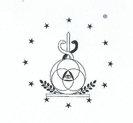 logo IESH
