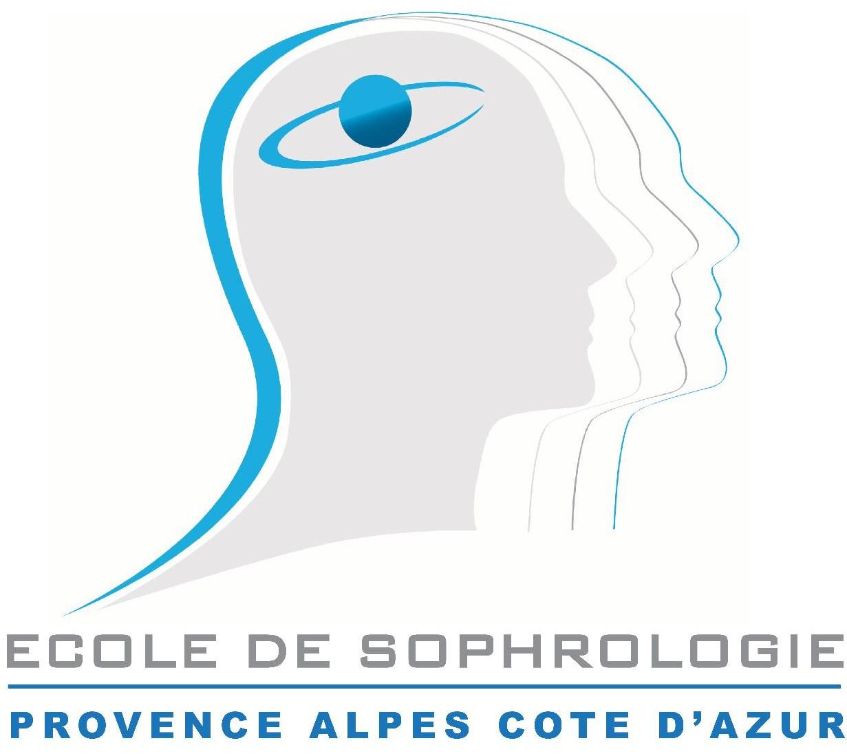 LOGO SOPHROPACA JPEG